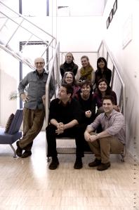 berlin-staff